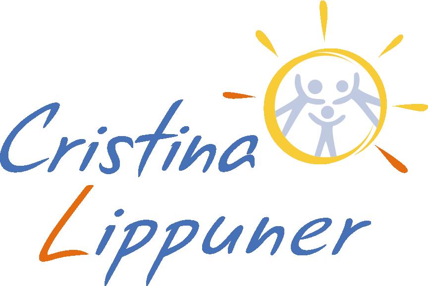Cristina Lippuner